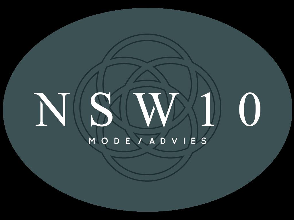 NSW10 | Casual en tennismode voor vrouwen