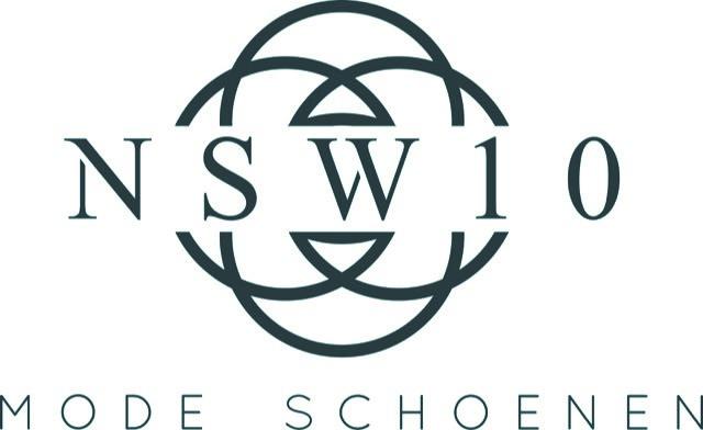 NSW10 | mode en schoenen
