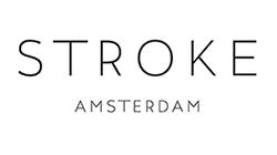 Stroke Amsterdam